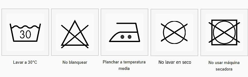 simbolos-lavado-de-camisetas.jpg