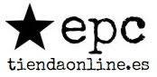 EPC TIenda online (Esas pequeñas cosas)