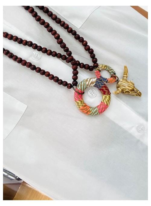 Collar Hanover